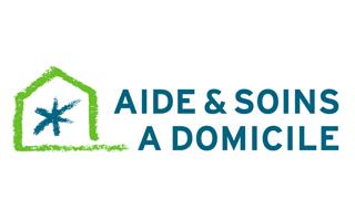 aide et soins à domicile