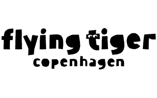 mirena-employeur-flying-tiger