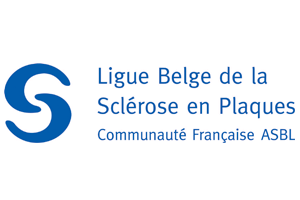 Ligue Belge de la Sclérose en Plaques