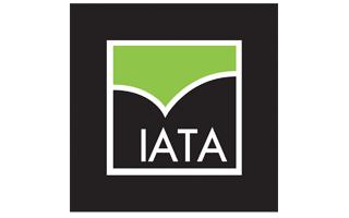 mirena-employeur-IATA