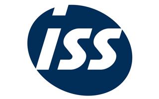 mirena-employeur-ISS