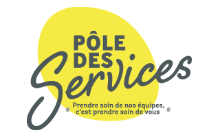 mirena-employeur-poles-des-services