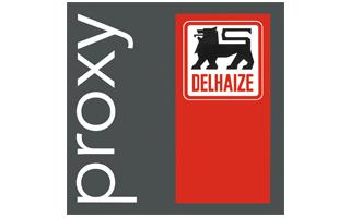 mirena-employeur-proxy-delhaize