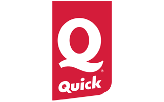 mirena-employeur-quick