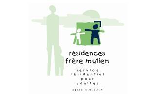 mirena-employeur-residence-freres-mutien